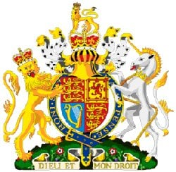 british-monarchy