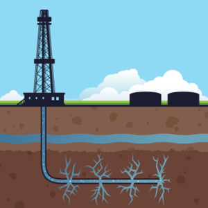 Fracking Has Contaminated Drinking Water In Eleven States Epa Study Global Research