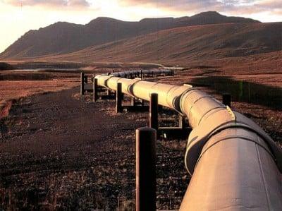 gas_pipeline_060612_3