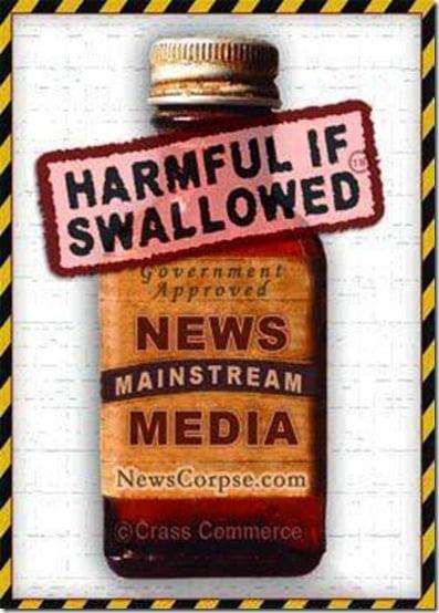 poison_propaganda