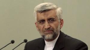 Misreading Iranian Politics