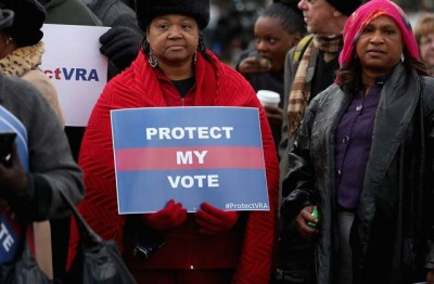 voting_rights_act_rally