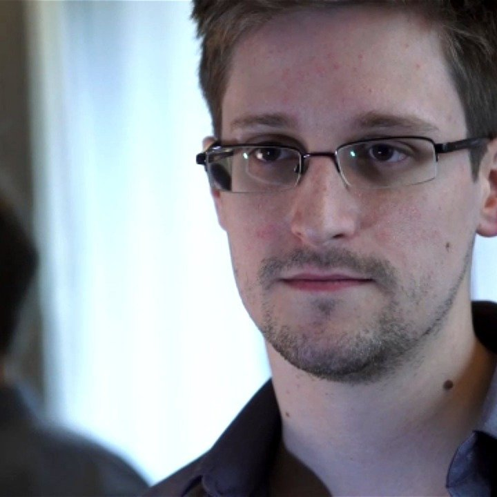 One Year of Edward Snowden's Revelations | Global Research - Centre for Research on Globalization - Edward-Snowden