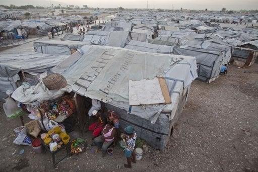Haiti-2013-displacement-camp-1.jpg