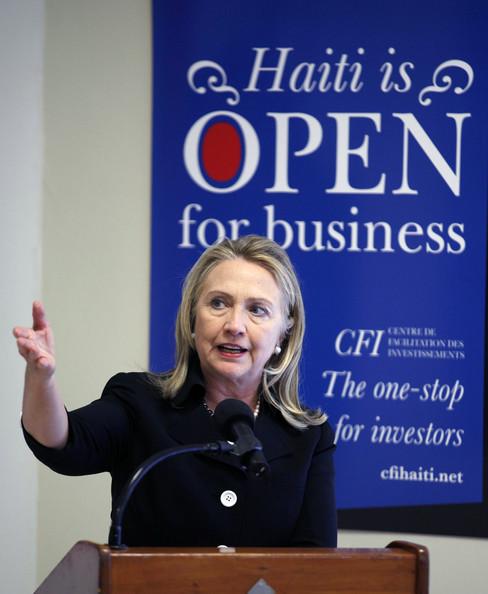 clinton-haiti-open-for-business.jpg