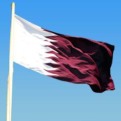 qatarFlag_236x236