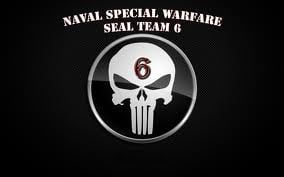 SEAL Team 6 Families Force Congress To Investigate