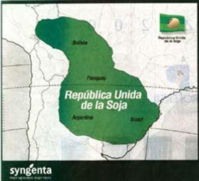 soja-republica