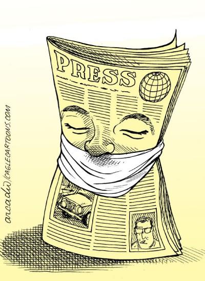 Press-and-Censorship-by-Arcadio-Esquivel-Cagle-Cartoons-La-Prensa-Panama (1)