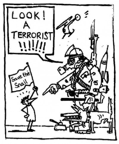 http://www.globalresearch.ca/wp-content/uploads/2013/08/activist-terrorist-400x484.jpeg