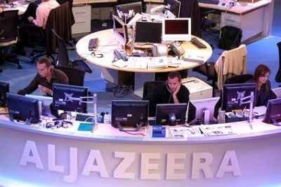 al jazeera globalresearch.ca