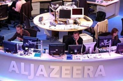 al jazeera globalresearch.ca