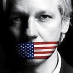 The Siege of Julian Assange is a Farce