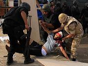 egypt-crackdown