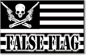 Image result for False Flag Events Making The Threat Real