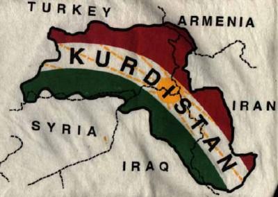kurdistan-jpg