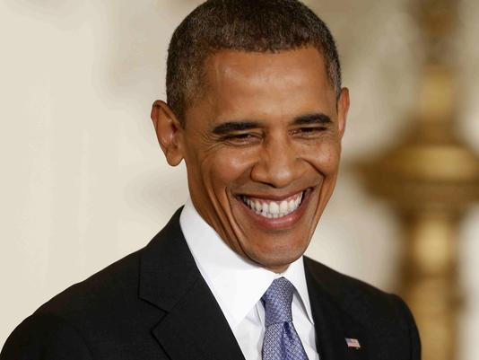 2008 Presidential Election | The Latest News on the 2008 ... |Obama Jpg Unconvinced
