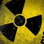 Scientists Drastically Underestimated Amount of Fukushima Radiation Worldwide