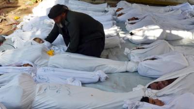 syria-chemical-prepared-advance.si
