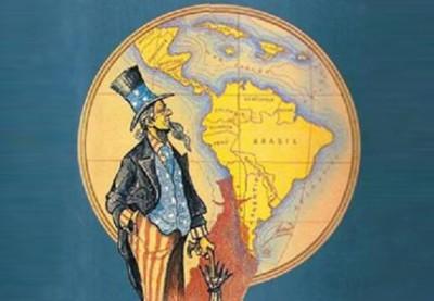 Amerique_latine Empire US