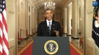 Barack-Obama-address-on-Syria--11sep2013--YouTube
