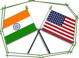 Pakistan Expresses Alarm over Ever-expanding US-India Strategic Partnership