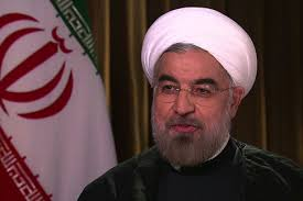 """Iran's """"Open-Door"""" Economic Policy: Recipe for Indebtedness, Deindustrialization and Dependence"""