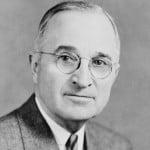 Truman globalresearch.ca