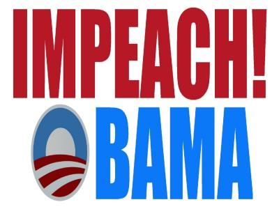 impeach-obama-1a
