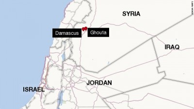 syria-ghouta-and-damascus