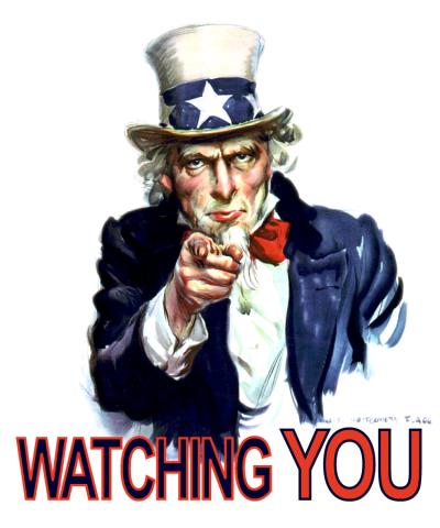 terrorist-watch-list