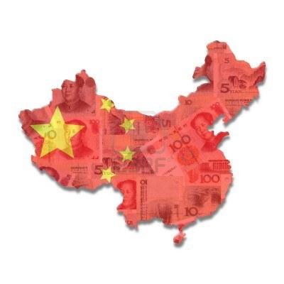China-Yuan
