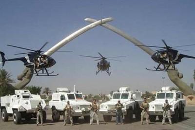 Sociétés militaires privées Compagnie-de-s%C3%A9curit%C3%A9-AL-400x266