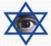 Mossad espionnage