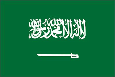 Saudi_Arabia_svg