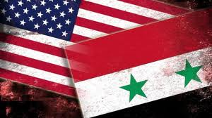 US-Syria