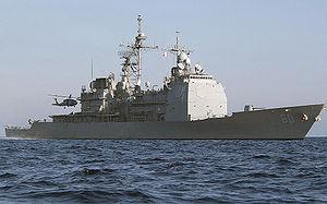 USS_Normandy_CG-60