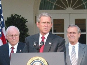bush_cheney_rumsfeld