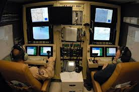 US Drone Warfare: US must release data on civilian drone casualties, says UN report