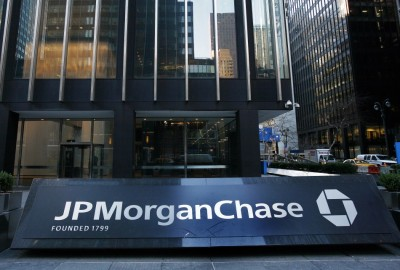 jp-morgan-chase-bank-logo