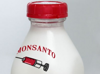 monsanto-milk