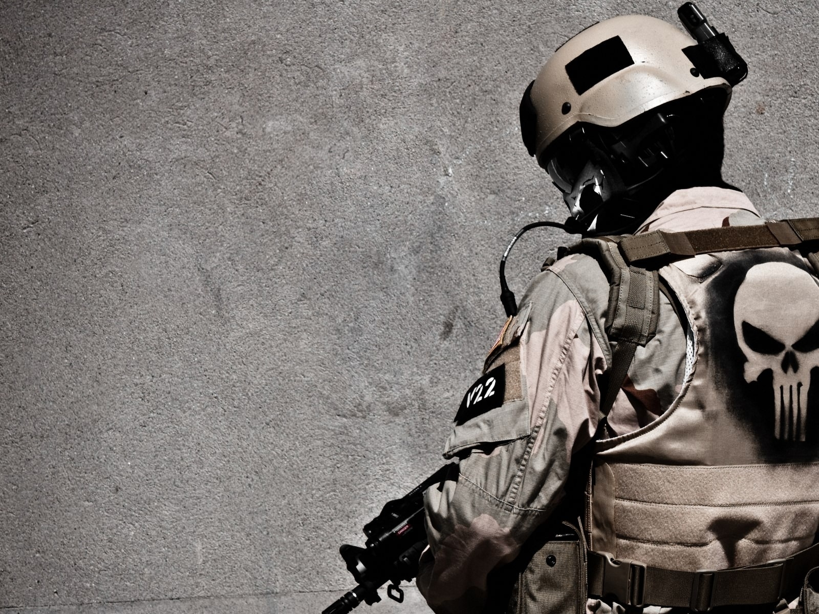 Iraq Afghanistan And Other Special Ops Successes America S