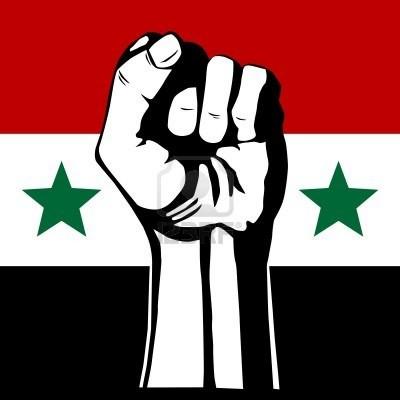 revolution-drapeau-syrien
