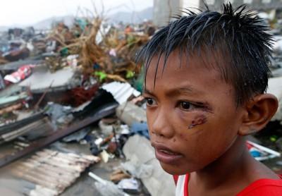 Haiyan-400x278.jpg