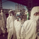 Multiple Deaths at Fukushima Nuclear Plants – Tepco Warned About Soaring Number of Worker Injuries