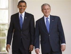 obama-bush-300x229