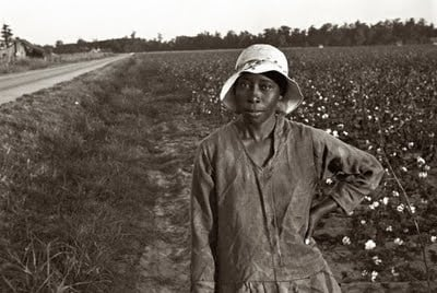 Debt slavery in america the forgotten history of sharecropping after the close of the civil war many assumed that the scar of slavery had been done away with something to be put into the annals of american history and platinumwayz