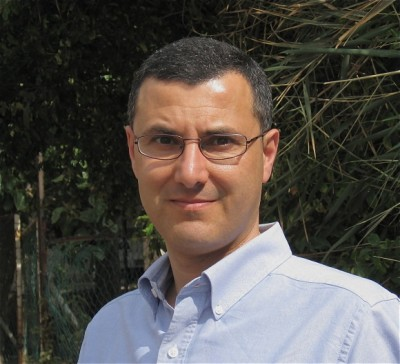 Omar-Barghouti-580x529