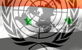 Syria_UN