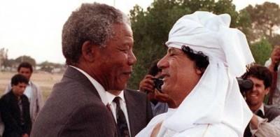 mandela_gaddafi